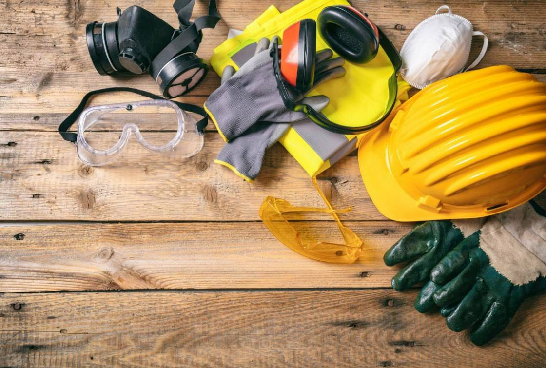 Reasons why a contractor may be asked to leave or a permit cancelled