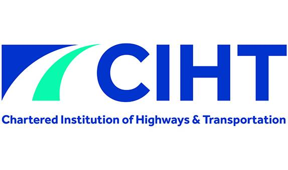 The Chartered Institution of Highways & Transportation