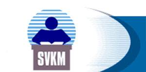 Shri Vile Parle Kelavani Mandal (SVKM)\'s Institute of International Studies, Mumbai
