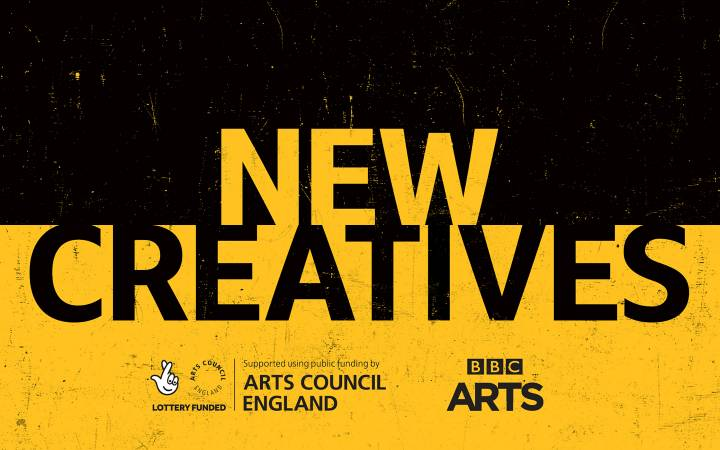 Experimental film students and graduates selected to be part of first round of nominations for ICA and BBC New Creatives