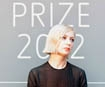 Former Kingston University Lecturer wins Turner prize