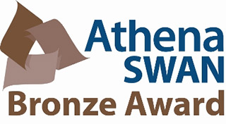 Kingston University receives Athena SWAN Bronze award