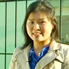 Meet Karen from Hong Kong - an international student at Kingston University