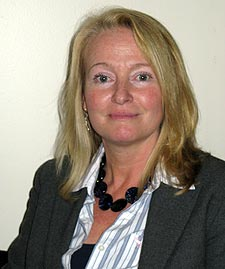Professor Julia Davidson from Kingston University is a director of the new Centre for Abuse and Trauma Studies.