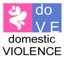 The project aims to improve the way European countries tackle domestic violence.