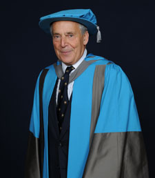 Sir Francis served as Advocate General at the European Court of Justice from 1988 to 2006.