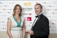 Nominations open for South London Business Awards and Kingston Business Awards