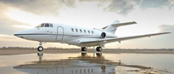 AVBuyer.com is one of the top three websites listing both private and commercial aircraft for sale.
